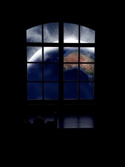 Window with earth4.jpg